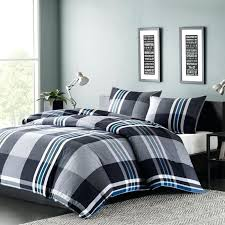 terrific mens doona covers 64 with additional king size duvet