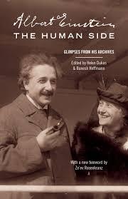 Cluttered Desk Albert Einstein Cheap Modern Einstein Find Modern Einstein Deals On Line At
