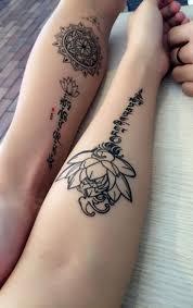 World Map Tattoo Wrist by 50 Best Star Wars Tattoo Images On Pinterest Star Wars Tattoo