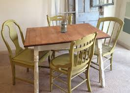 dining awesome 2 seater kitchen table set and expandable dining