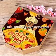pizza box design pizza box design suppliers and manufacturers at