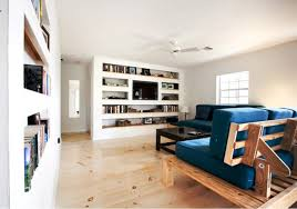 stunning pine plank flooring growth eastern white pine from