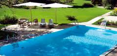 prefabricated pools prefabricated pools bwt best water technology