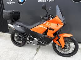 motorcycle shipping rates u0026 services ktm motorcycles