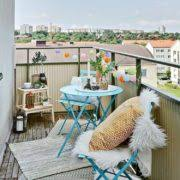 amazing small balcony design ideas ifresh design