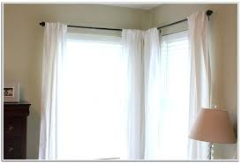 Home Depot Curtains Home Depot Curtains 8libre