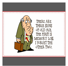 ultimate funny e card birthday wishes for senior citizen nicewishes