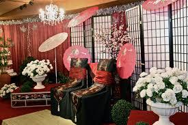 interior design japanese themed decor beautiful home design