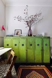 bureau d ude eau 804 best inspiration meubles et objets en bois wood images on