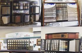 anselone flooring norwood ma 02062 yp com