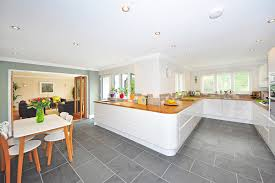 how to choose a new kitchen in sheffield every day home u0026 garden
