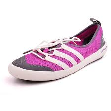 womens walking boots sale adidas walking shoes