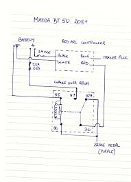 trailer brake wiring diagram u0026 wiring diagram for a trailer