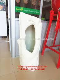 real looking animal tree house fibreglass tree house plastic