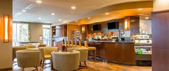 Stonebriar Mall Map Plano Texas Hotel Cambria Hotel U0026 Suites Plano Frisco