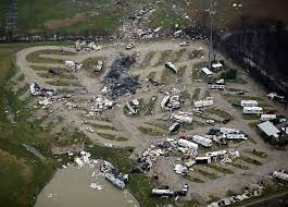 Kingsport times news at least 11 die from texas tornadoes 5 in