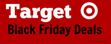 black oops 3 target black friday sale nickels n dimes save money free kindle books coupons