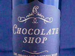 Chocolate Shop Wine By The Pounds Page 2 Of 26 Delicious Flavors By The Pounds