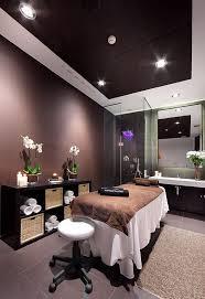 spa bedroom decorating ideas best 25 room colors ideas on spa room decor