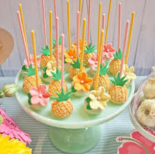 themed cake pops best 25 cakepops ideas on cake pop vanilla cake pop