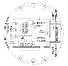 Health Center Floor Plan 59 Best Hospitals U0026 Clinic Design Images On Pinterest Clinic