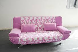 pink sofas for sale pink sofa bed for sale sofas couchs sofa bean and sofa bed