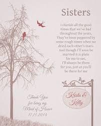Wedding Gift For Sister 25 Melhores Ideias De Wedding Gift For Sister No Pinterest