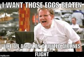 Chef Gordon Ramsay Memes - united chef ramsay imgflip