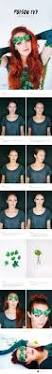 ben nye halloween makeup halloween makeup u2013 vivian makeup artist blog