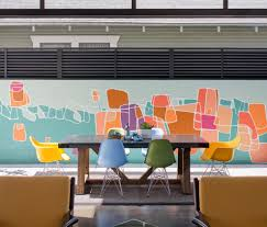 diy wall murals patio contemporary with san diego architecture diy wall murals patio contemporary with san diego architecture midcentury dining room chairs