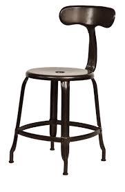 chaise de cinéma chaise nicolle chair the cinema antique furniture