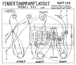 gehl 4625 wiring diagram 49cc pocket bike wiring diagram