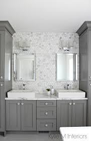 beautiful bathroom backsplash dream home pinterest dream