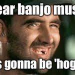 Hillbilly Memes - deliverance hillbilly meme generator imgflip