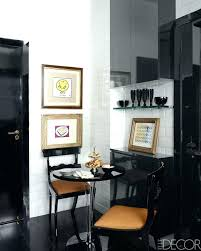 kitchen ideas small spaces ideas for small kitchens enlarge cheap storage ideas for small