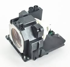 reset l timer panasonic projector free shipping et lae300c et lae300 projector l with housing for