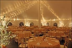 tent for wedding covington atlanta wedding tent rental chiavari chair lighting