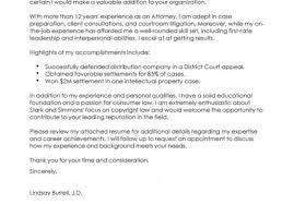 Formidable Top Resume Writers Tags Great Resume Layout Clerk Sample Resume