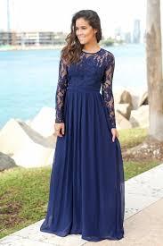 beautiful maxi dresses for any event cute maxi dresses