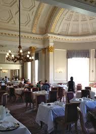 killarney kiera reilly the dining room at the malton