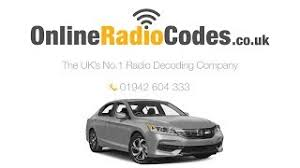 online radio codes viyoutube com