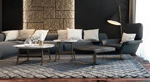 Grey And Black Chair Design Ideas Black Living Rooms Ideas Inspiration