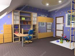 decorate pictures interior decorating pictures stock photos