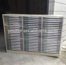 A3 Filing Cabinet Wholesale A3 Art Paper Metal Storage Cabinet Filing Cabinet Buy