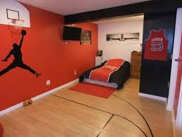 Teen Boy Bedroom Ideas by Room Ideas For Boys Sensational Design 30 Awesome Teenage Boy