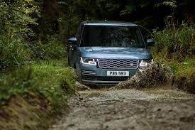 land rover off road wallpaper wallpaper range rover autobiography 2017 4k automotive cars