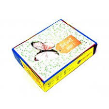 get well soon soup get well soon decade gift box chicken soup oldtimecandy