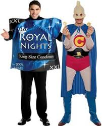 Outrageous Halloween Costumes Adults Offensive Halloween Costumes Funny Halloween Costumes