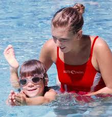 swim lessons at woodbury swim lessons in irvine ca