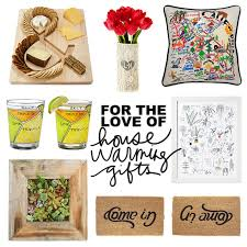 gift ideas for housewarming enjoy it by elise blaha cripe for the love of unique house warming